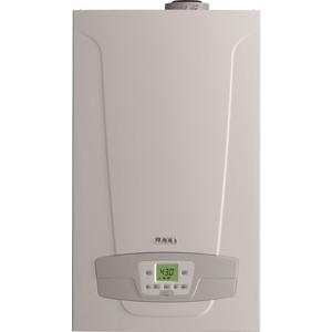 Настенный газовый котел BAXI LUNA DUO-TEC MP 1.90 (7104651--) цена