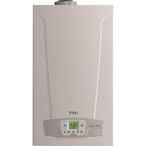 Настенный газовый котел BAXI DUO-TEC COMPACT 28 GA (7106766--)