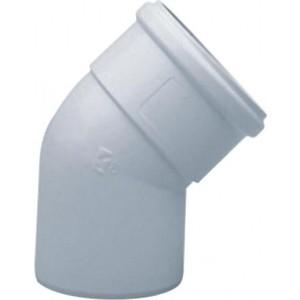 Отвод BAXI DN 80 эмалированный 45 градусов (KHG 714018110) датчик baxi khg 714062112