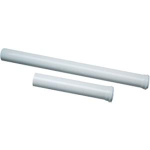 Труба BAXI DN 80 эмалированная L 1000мм (KHG 714018310) фото