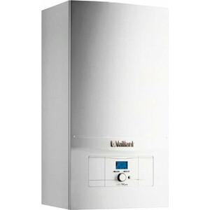 Настенный газовый котел Vaillant atmo TEC pro VUW 240/5-3 отвод vaillant 45 град dn 80 с уплотнением из силикона 300834