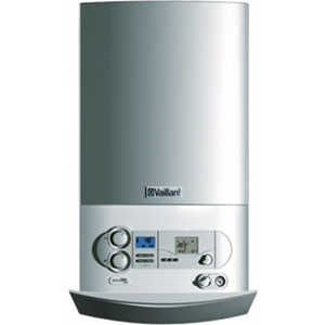 все цены на Настенный газовый котел Vaillant turbo TEC plus VU 242/5-5 онлайн