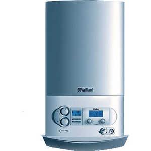 Настенный газовый котел Vaillant turbo TEC plus VUW INT 322/5-5 отвод vaillant 45 град dn 80 с уплотнением из силикона 300834