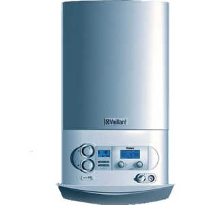 Настенный газовый котел Vaillant turbo TEC plus VUW INT 362/5-5 отвод vaillant 45 град dn 80 с уплотнением из силикона 300834