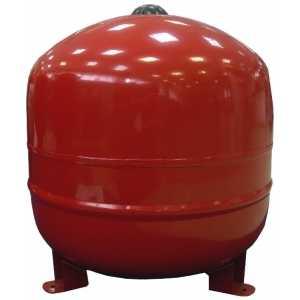 Отопление, водоснабжение и канализация