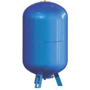 Гидроаккумулятор CIMM AFE CE 200л cimm бак afe ce 35 л для водоснабжения вертикальный цвет синий без ножек