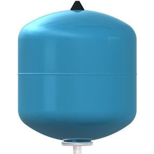 Гидроаккумулятор REFLEX DE 33