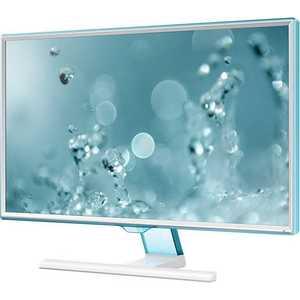 где купить Монитор Samsung S27E391H дешево