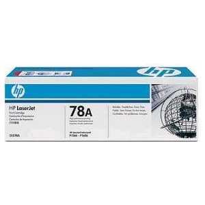Kартридж HP CE278A