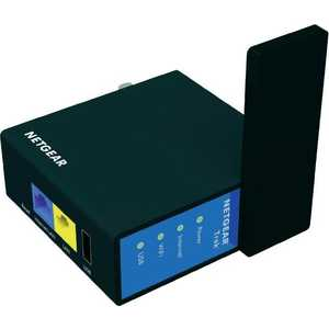 Маршрутизатор Netgear PR2000-100EUS