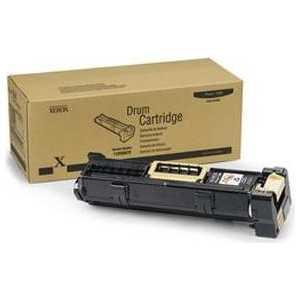 Картридж Xerox Копи-картридж 101R00432