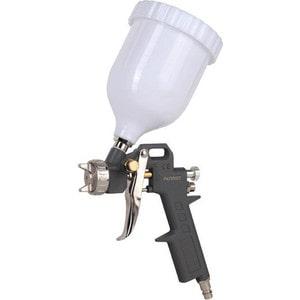 Краскопульт пневматический PATRIOT LV 162А цены