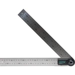 Угломер электронный ADA AngleRuler 30 (А00395)
