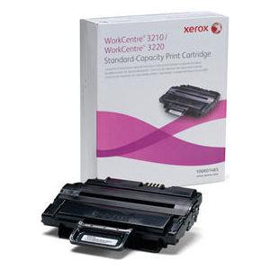Картридж Xerox 4100стр. (106R01487)