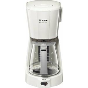 лучшая цена Кофеварка Bosch TKA 3A031