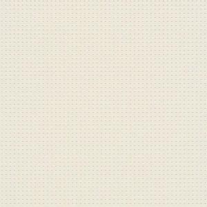 Обои виниловые Rasch Tiles and More 15 0.53х10м (828845) цены