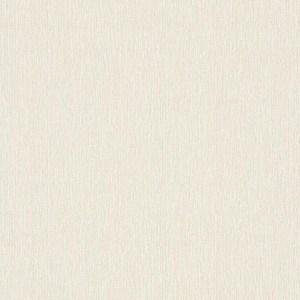 Обои виниловые Rasch Tendresse 0.53х10м (792126) стоимость