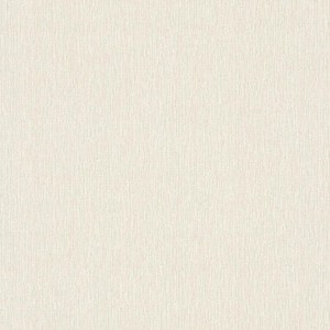 Обои виниловые Rasch Tendresse 0.53х10м (792126) цены