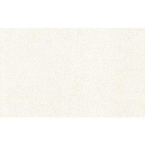 Обои виниловые Ланита Феерия 1.06х10м (ТФШ 1-0212)