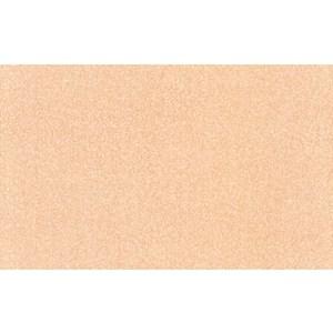 Обои виниловые Ланита Мех 1.06х10м (ТФШ 14-0122) обои ланита 0392 3