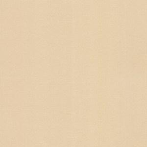 Обои виниловые Эрисманн Poesia 1.06х10м (4027-12) виниловые обои erismann poesia 4027 9