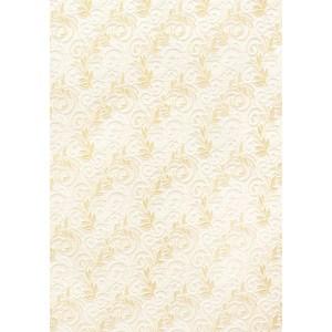 Обои виниловые Эрисманн Camellia 1.06х10м (2455-3) обои ланита 0392 3