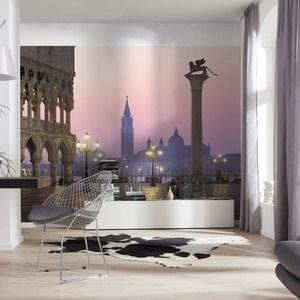 Фотообои Komar San Marco 368 х 254см. (8-925) vallelunga memento campiglio rosone san marco 60x60