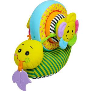 Развивающая игрушка BibaTois Улитка BS370