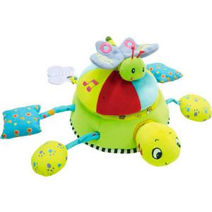 Развивающая игрушка BibaTois Черепашка BS372
