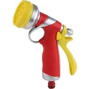 Пистолет-распылитель Grinda 8-427143_z01