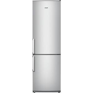 Холодильник Атлант 4424-080 N холодильник атлант 4423 080 n
