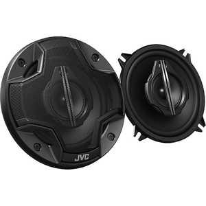 Автоакустика JVC CS-HX539 акустическая система jvc cs j6930
