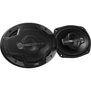 Автоакустика JVC CS-HX6959 цены