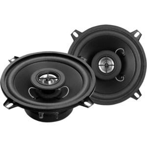 Автоакустика Soundmax SM-CF502