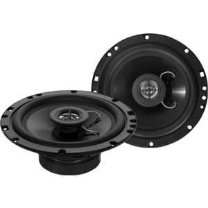 Автоакустика Soundmax SM-CF602