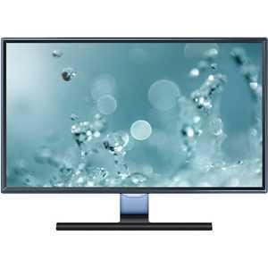 Монитор Samsung S24E390HL цены онлайн