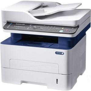 МФУ Xerox WorkCentre 3225DNI (3225V-DNIY) мфу xerox workcentre 6605n
