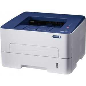 Принтер Xerox Phaser 3052NI (3052V-NI)