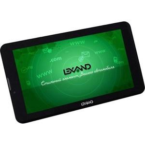 GPS навигатор Lexand SC-7 pro HD визиком gps навигатор 3d украина