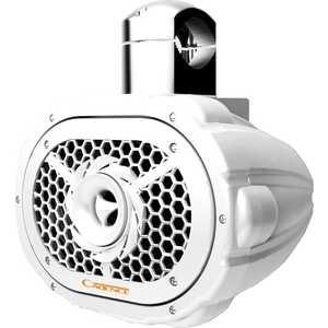 Автоакустика Cadence SWB-69W бандаж кабеля rexant swb 06 07 7006
