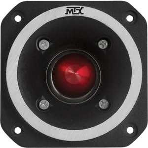 Автоакустика MTX RTX4BT mtx rtx4bt