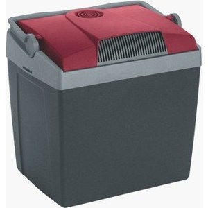 Автохолодильник Mobicool G26 AC/DC автохолодильник mobicool g26 ac dc