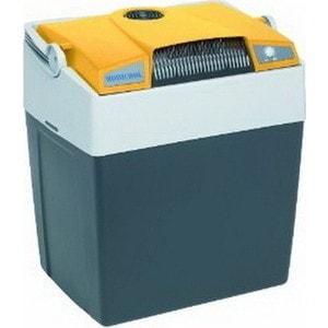 цена на Автохолодильник Mobicool G30 AC/DC