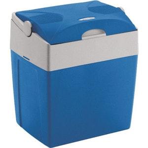 Автохолодильник Mobicool U30 DC автохолодильник mobicool waeco110 18 cf110