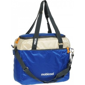 Сумка-холодильник Mobicool Sail 35 (9103500758) сумка холодильник mobicool sail 14