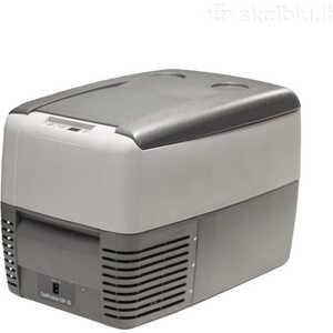 Холодильник автомобильный Waeco CDF-36