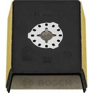 цена на Шлифовальная колодка Bosch AUZ 70 G (2.608.662.346)