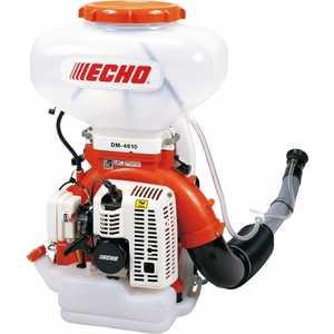Опрыскиватель бензиновый Echo DM-6110 садовый опрыскиватель echo dm 4610