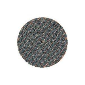 Отрезной круг Dremel 32мм 5шт армированный стекловолокном (2.615.042.632)