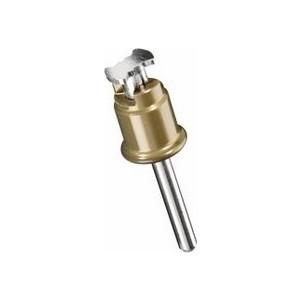 Держатель для насадок Dremel EZ SpeedClic Mandrel SC402 (2615S402JB) цена